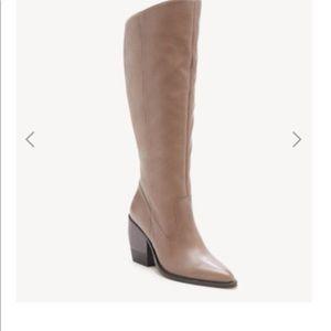 Sole Society Maja Boots